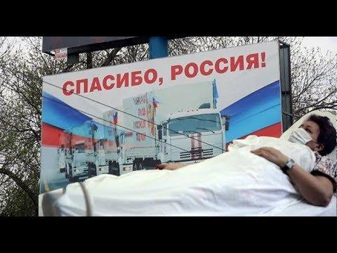 """""""Якість жахлива, вживати в їжу ніяк не можна"""", - жителям Макіївки пропонують користуватися каналізаційною водою - Цензор.НЕТ 7023"""