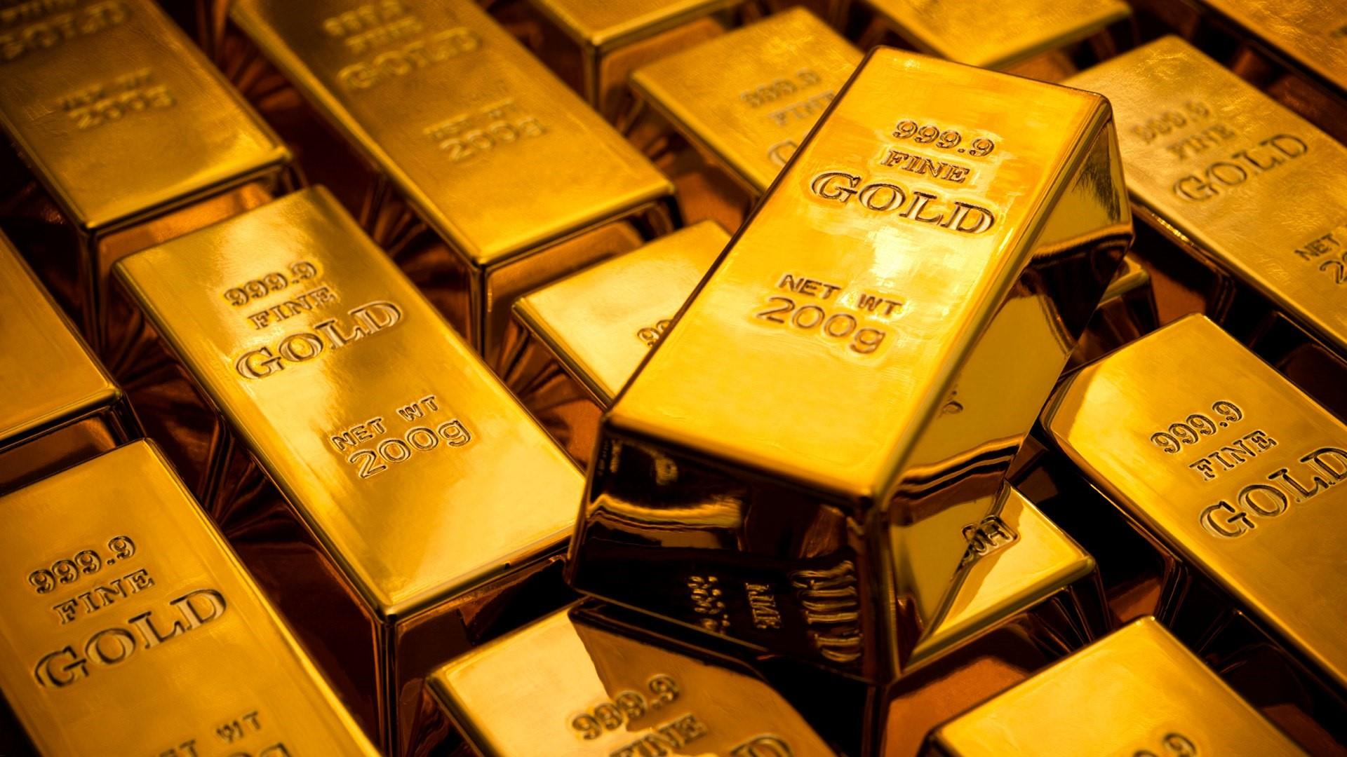 """Image result for gold hd"""""""