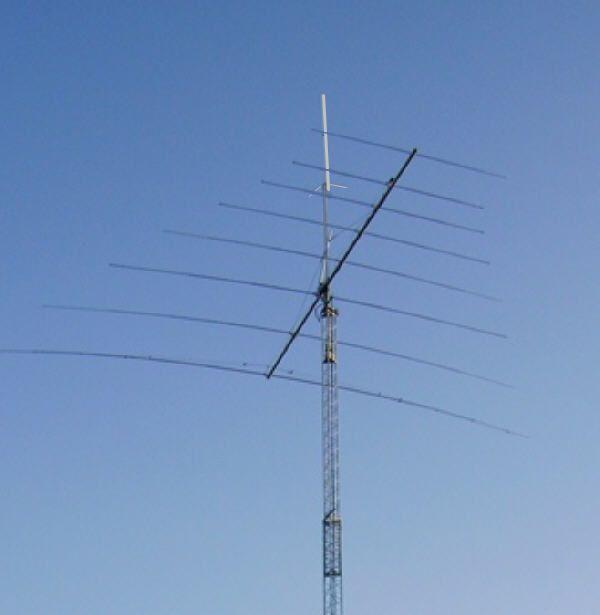 SFERA Antenna - E73SF (@E73SF_Antenna) | Twitter