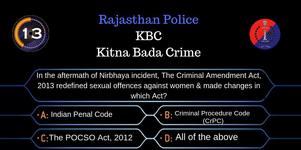 what is indian penal code 233