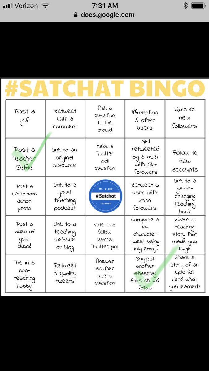 satchat Archive   Participate