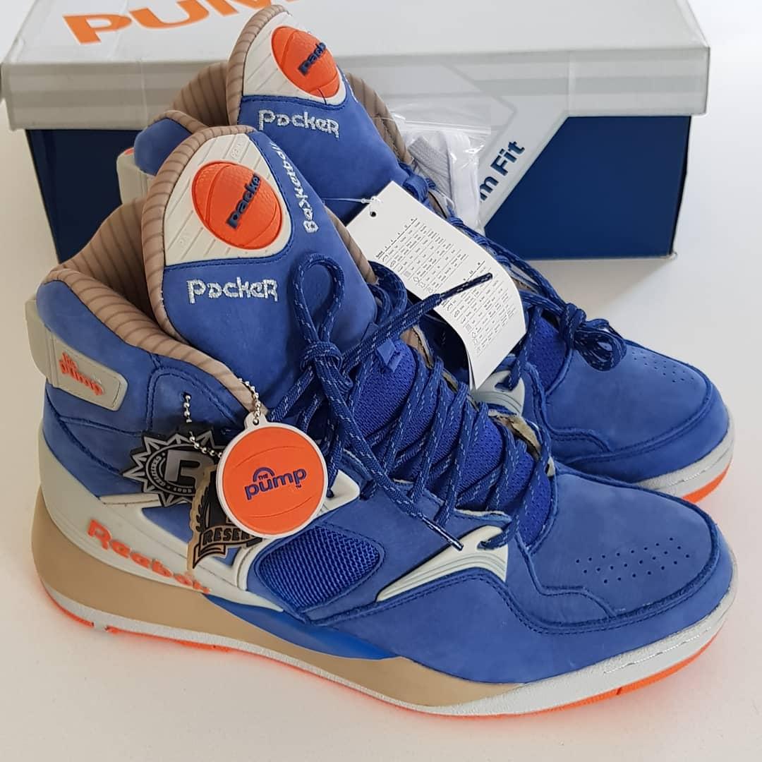meet 883ba c594a ... http   stores.ebay.co.uk uniquesportswearshop …pic.twitter.com  eShHOcVyws