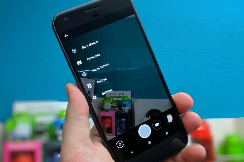 вариант представленных что влияет на качество фото в смартфоне смерти своих родителей