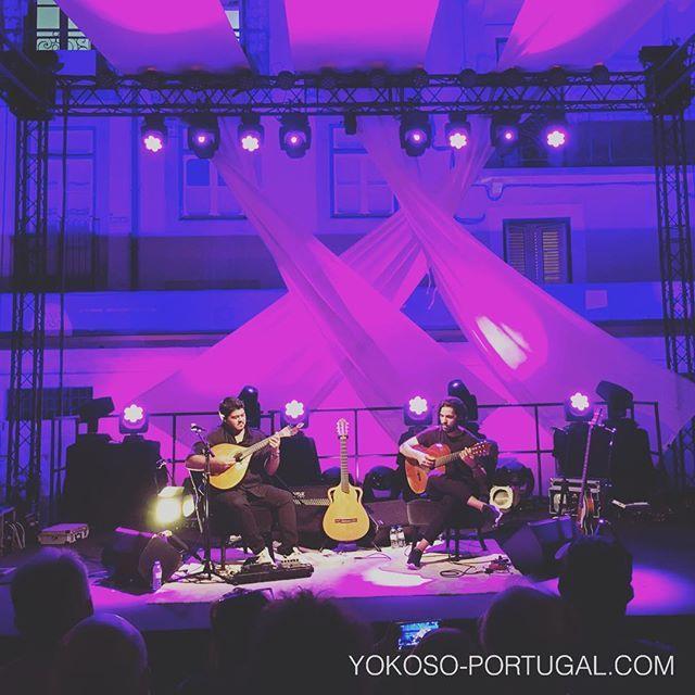 test ツイッターメディア - リスボンのアルファマ地区で昨日と本日行われている、ファドコンサート祭り、Santa Casa Alfama。無料でも楽しめる会場もあります。 #リスボン #ポルトガル https://t.co/sp7ImHUMUt