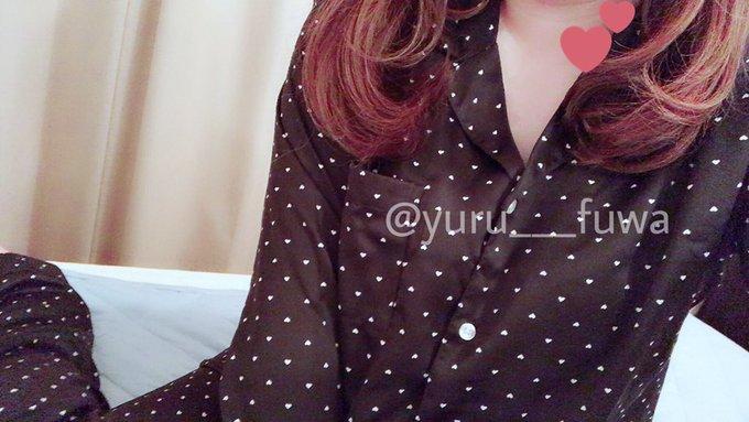 裏垢女子ゆるふわちゃん.のTwitter自撮りエロ画像8