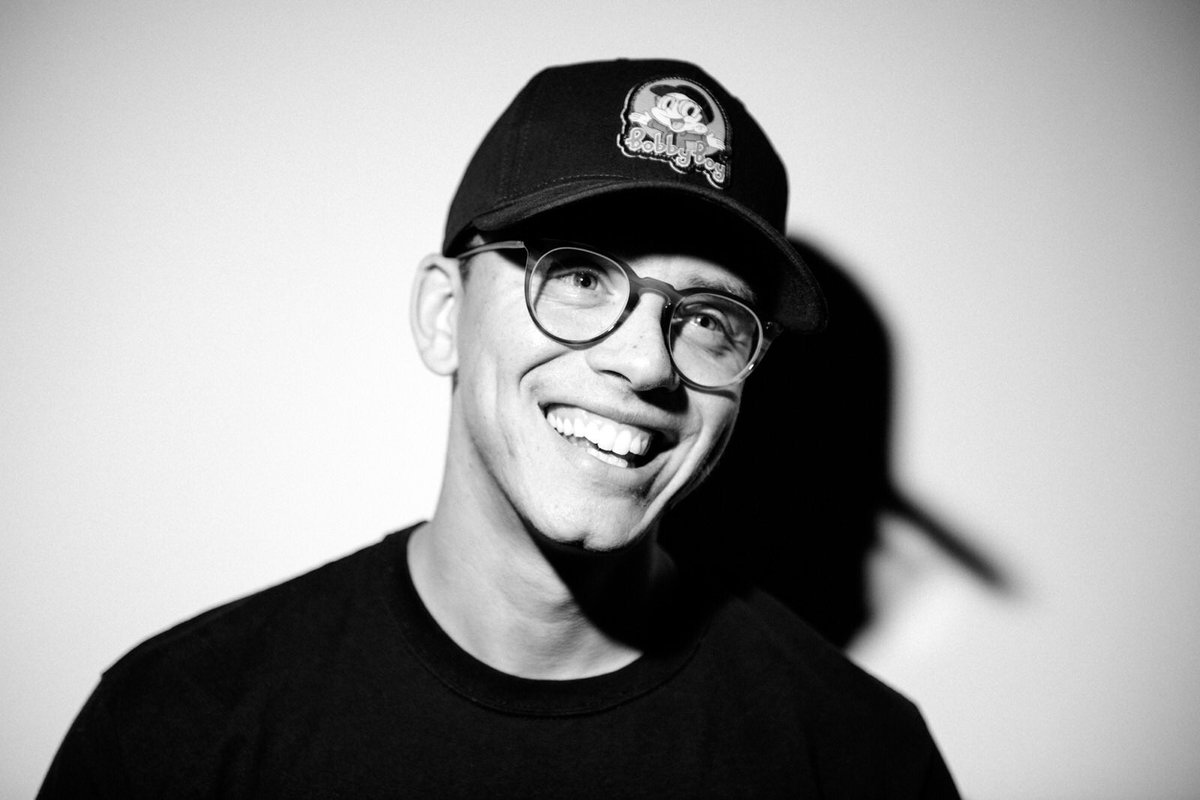 YSIV out now!