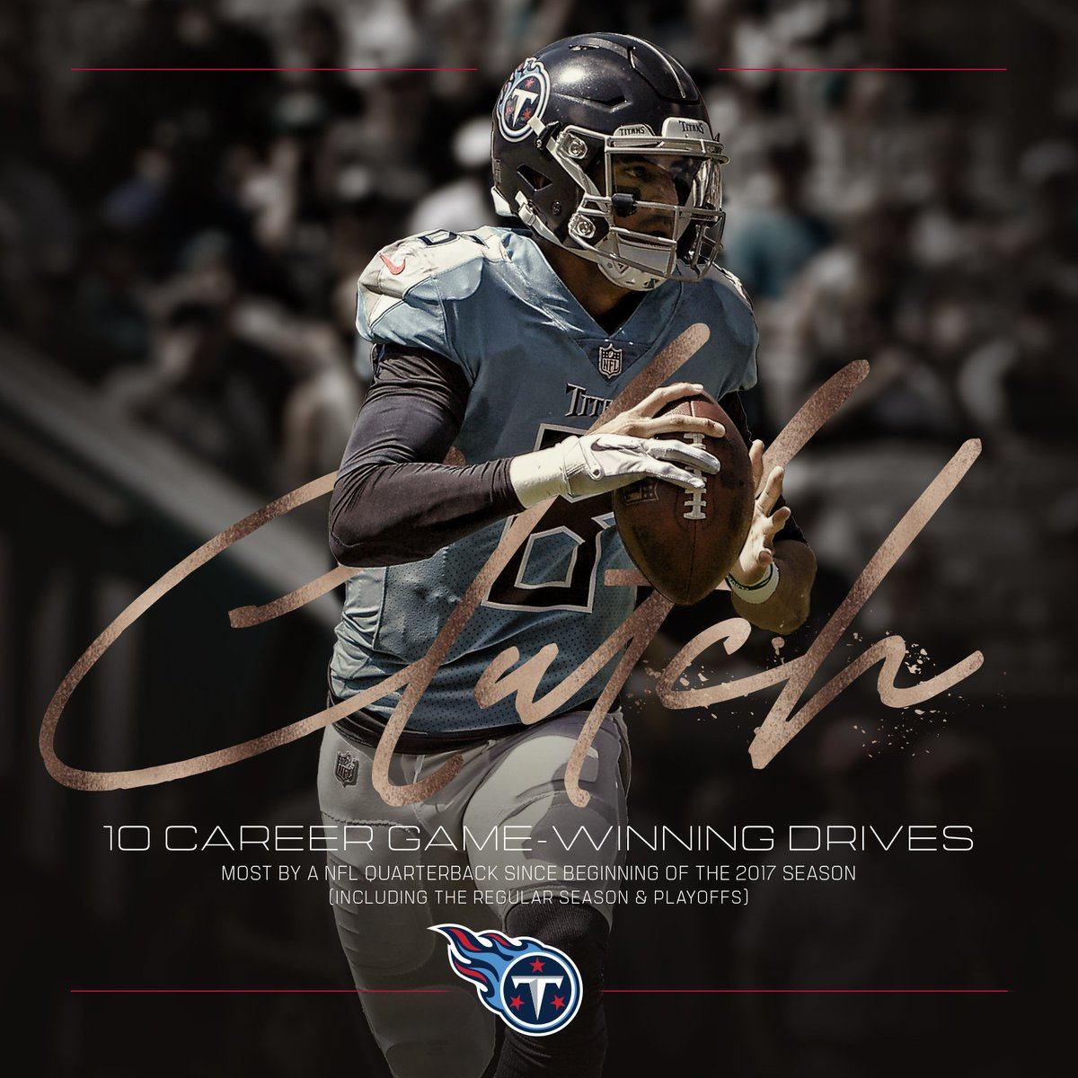 d543f141 Tennessee Titans on Twitter: