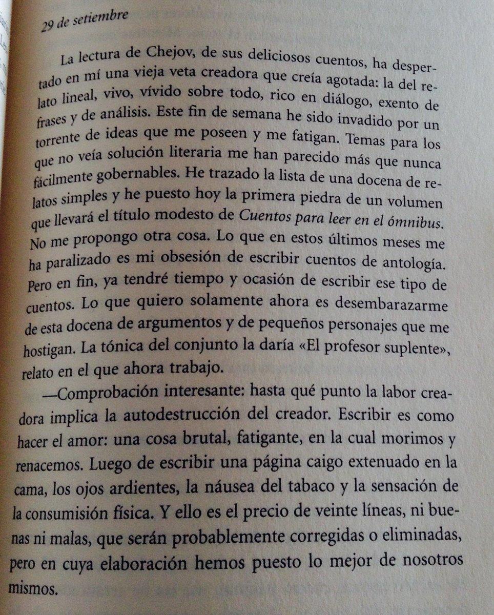 María José Navia On Twitter Luego De Escribir Una Página