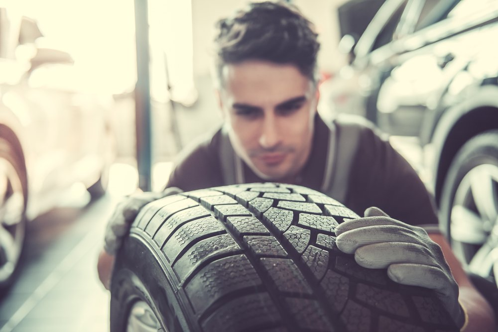 Tire Places Open Today >> Az Tire Shop Aztireshop Twitter