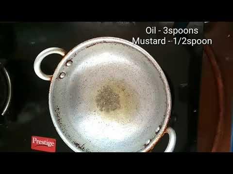 Cabbage poriyal || Vegetable recipes || Healthy food recipes https://t.co/oOAoFKJZN8 https://t.co/bfM04C3Uai