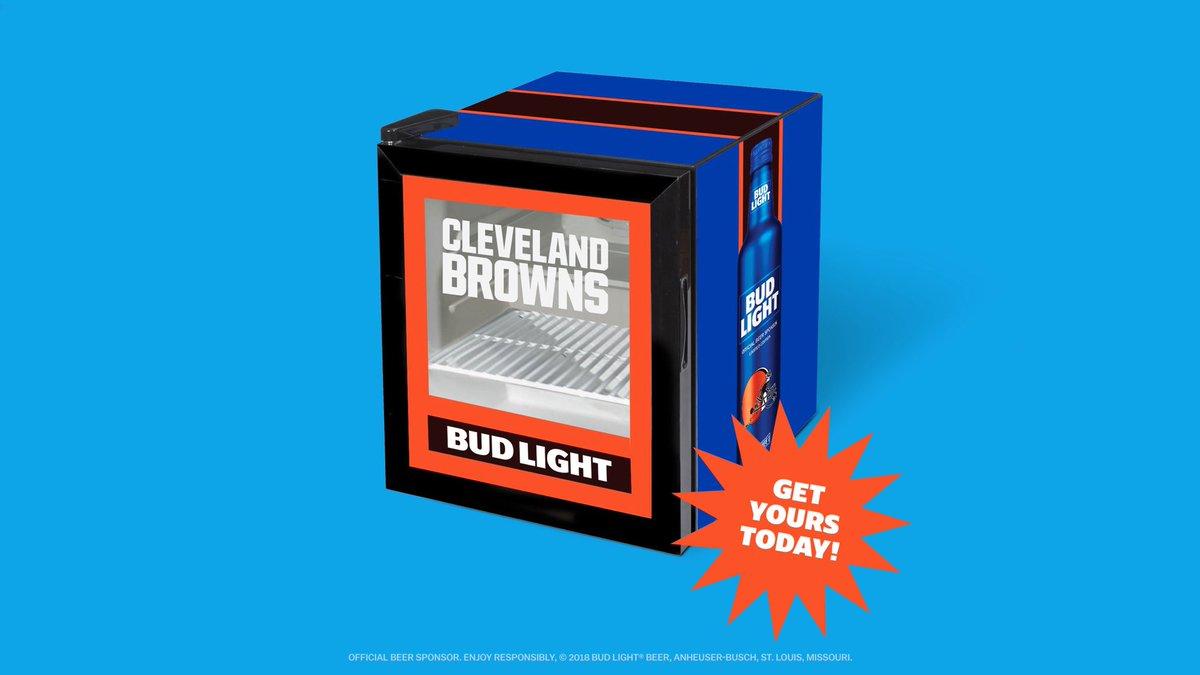 bud light budlight twitter