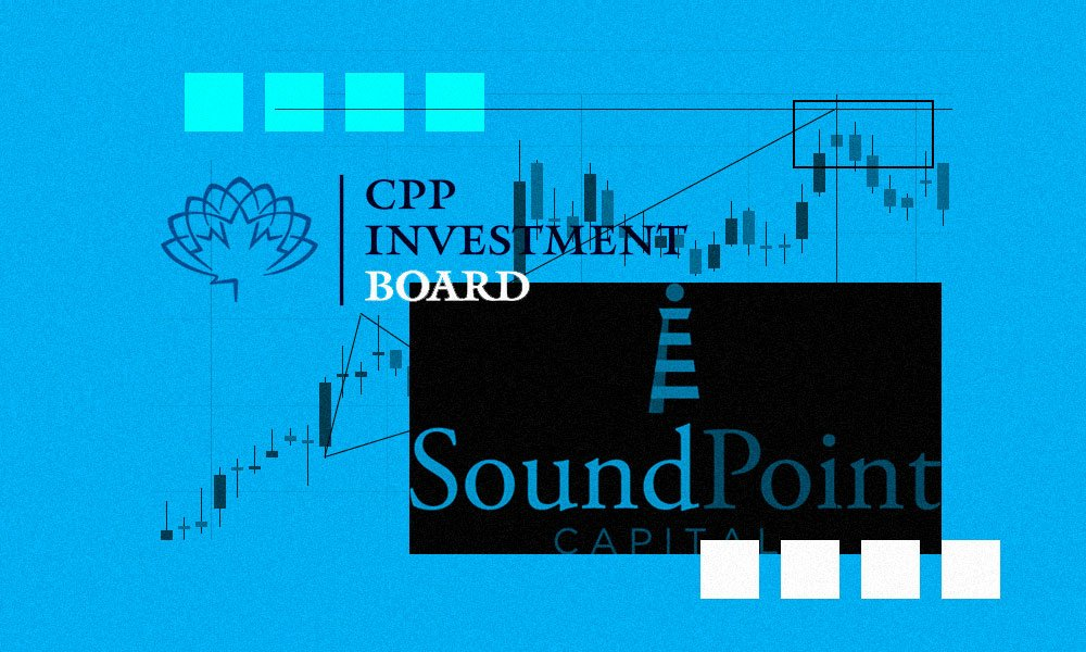 the canada pension plan investment board case Plan investment board's (cppib) 188 billion in assets but we can learn a thing or two on how to invest our in as little as eight years, the canada pension plan will start tapping into the cpp fund to cover the cppib makes a very good case that individual investors will be well served by getting.
