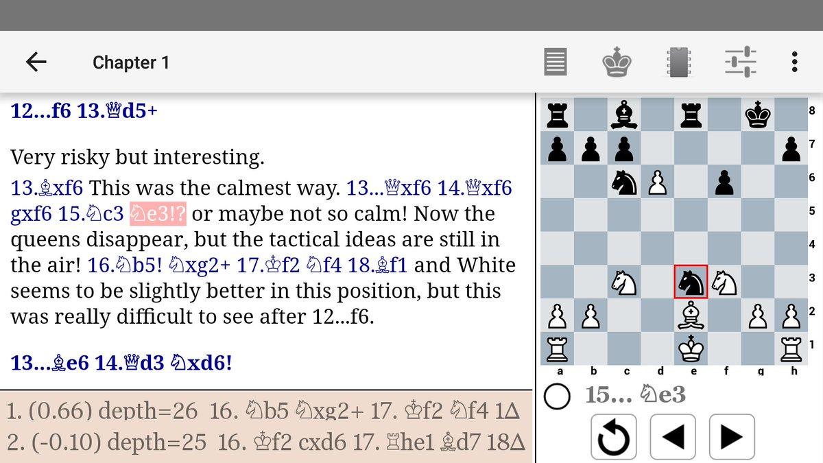 Forward Chess Forwardchess Twitter