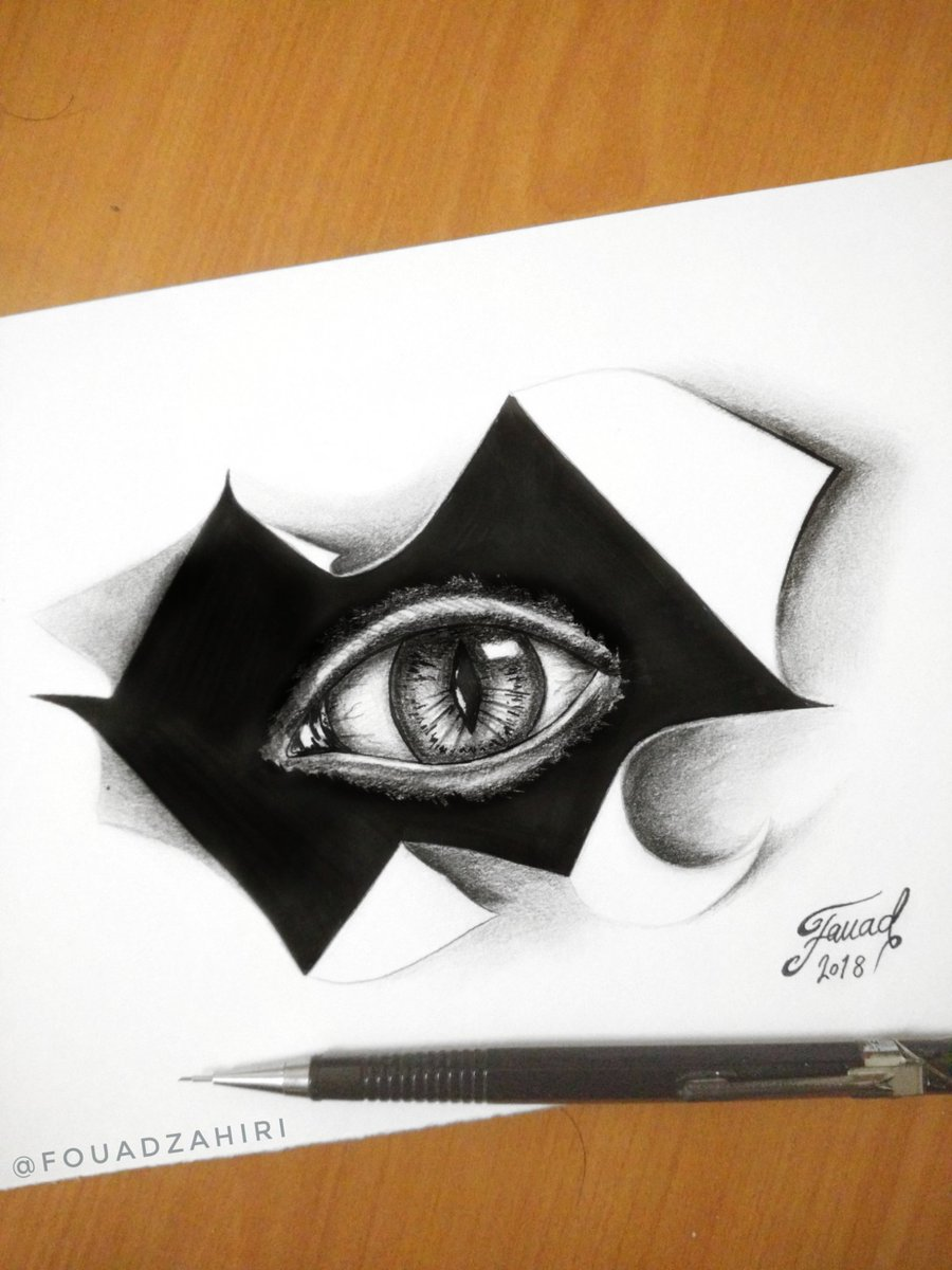 3d art drawing art pencil draw love tagsforlikes camera likesforlikes selenagomez drawing art instagood happy cute me picoftheday fun