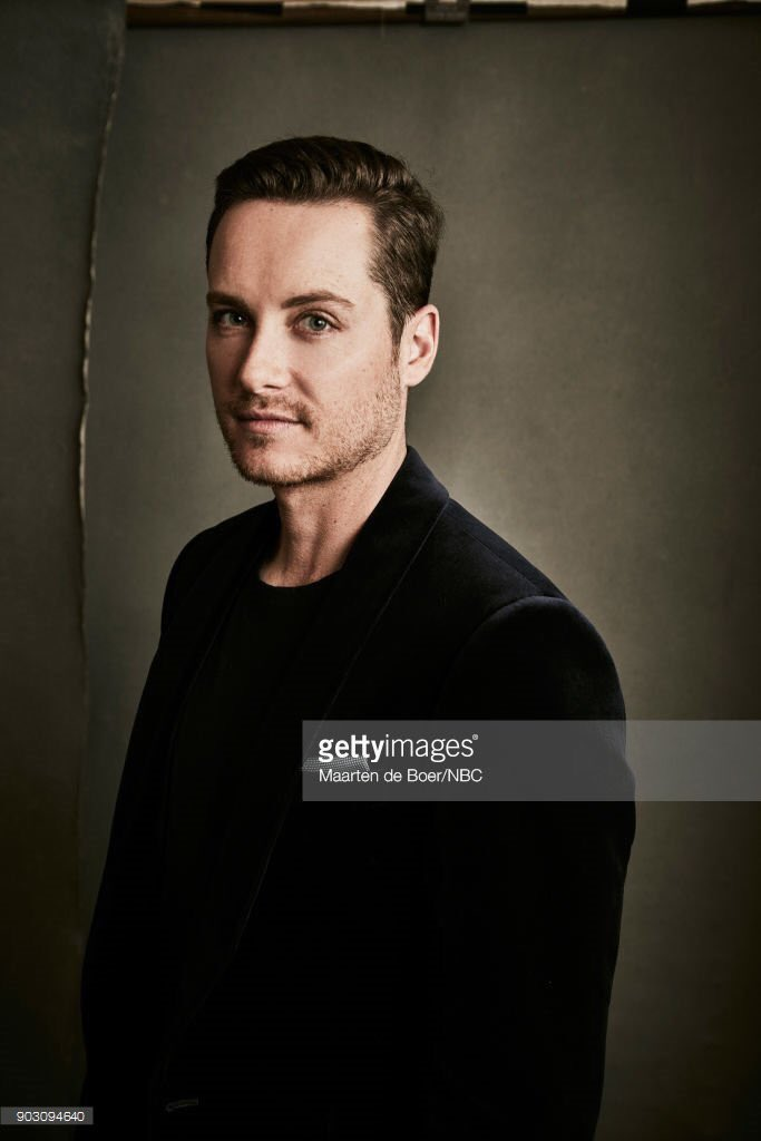Jesse Lee Soffer phone number