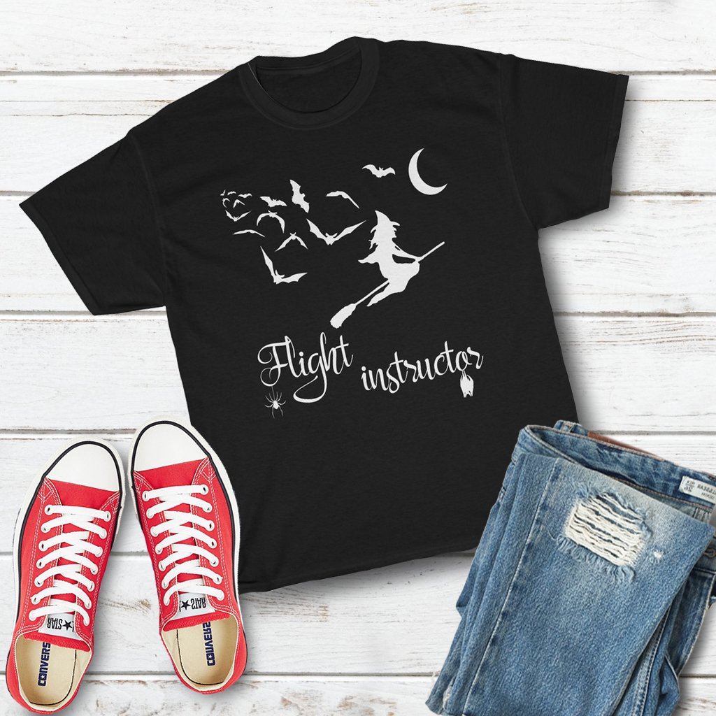 Apparel Photos And Hastag Baju Pria Best 9gag Mgshop Take The Night Flight Your Unique Halloween Fashion Design Halloween2018 Scary Witch Queen Pictwittercom 0ptd1tu2fa