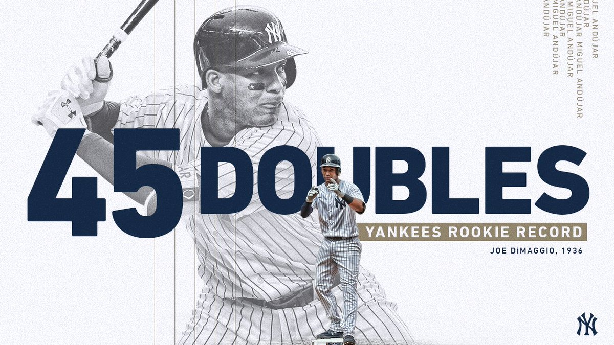 7712b01c99d73 https   sportalk.com posts 2018-09-29-yankees -twitter-rookies-breaking-records-all-over-the-place-today-a -href-837bf870-71d9-4337-afda-8c19c953f40b