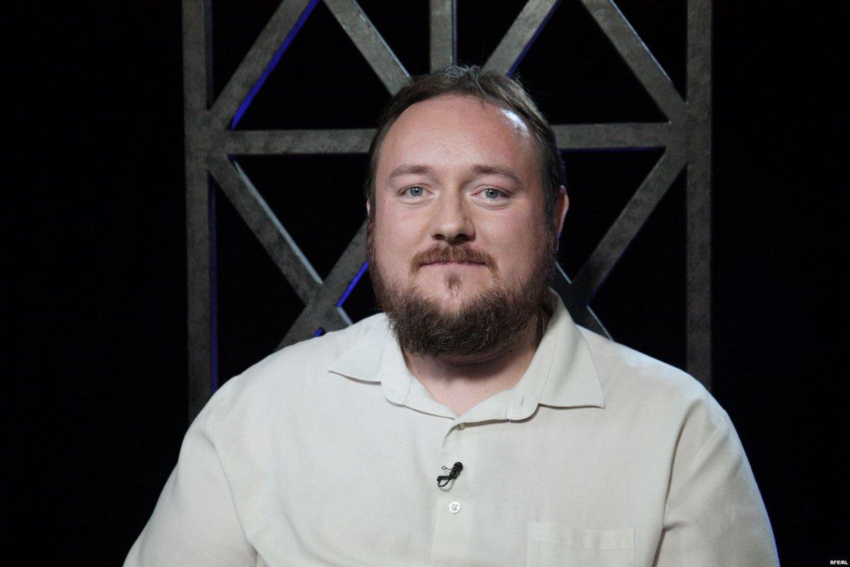 Дмитрий Пахомов: мусульмане дискриминированы в Москве