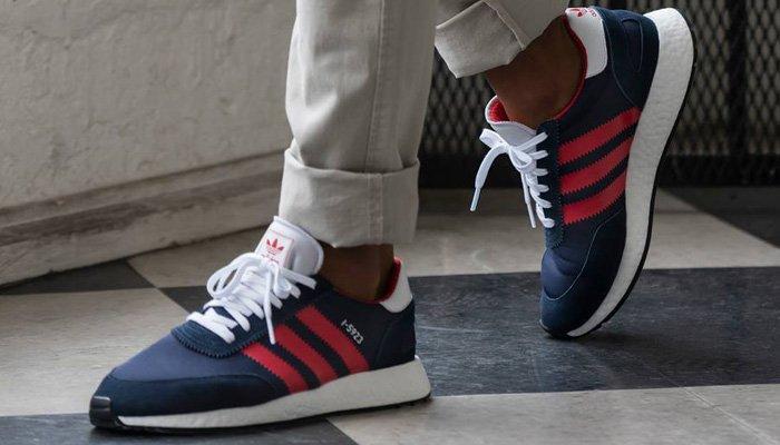 sneakers for cheap 12256 e9290 Kicks Deals on Twitter