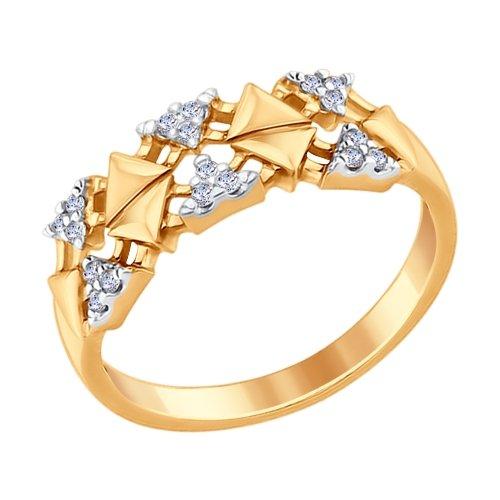 Серебряные кольца купить цена в.