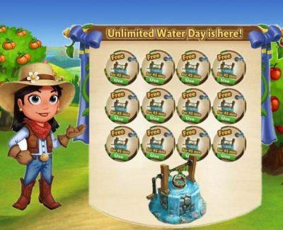 FarmvilleTips2 - Farmville Two Twitter Profile | Twitock