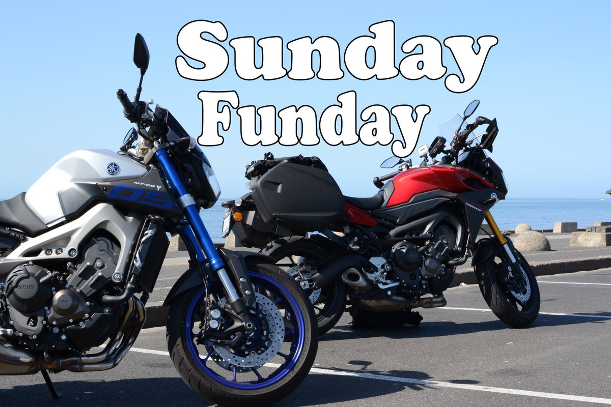 Suzuki Dealer Okc >> Maxeys Motorsports On Twitter Don T Forget Tomorrow Is Our