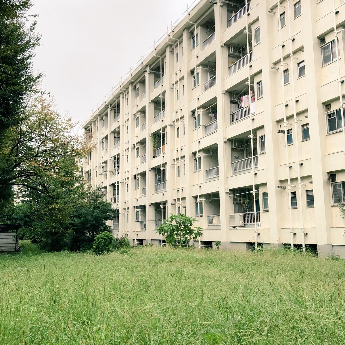 住宅 供給 公社 東京 都