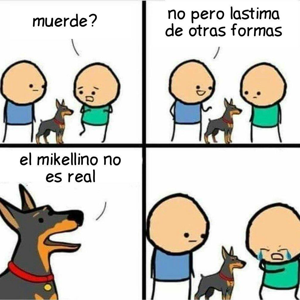 "Wolf Paint🍫🇨🇱:') On Twitter: ""Estaba Aburrida Y Hice Este"