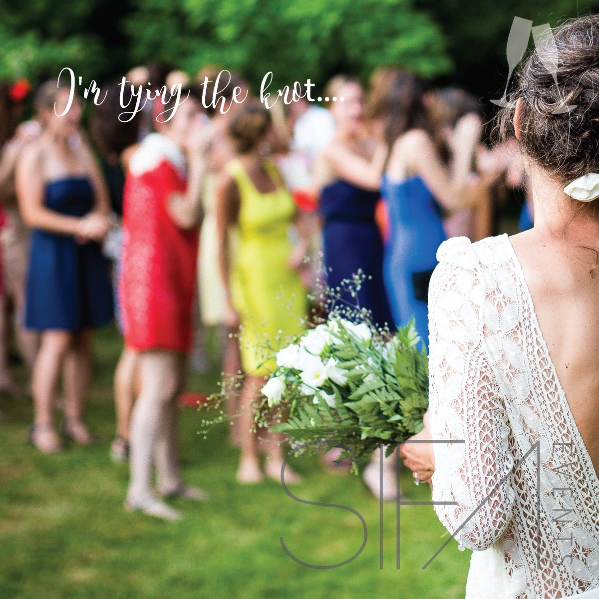 Lets face it, some times DJ's equipment sets just fail, or their song selection is a little more bump-and-grind than Great Aunt Ginger can tolerate.  Be content that our DJ's will do a better job because they are SIFA trained and managed.  #SIFAEvents #DJs #engagementIdea https://t.co/FvwfxD9TnX