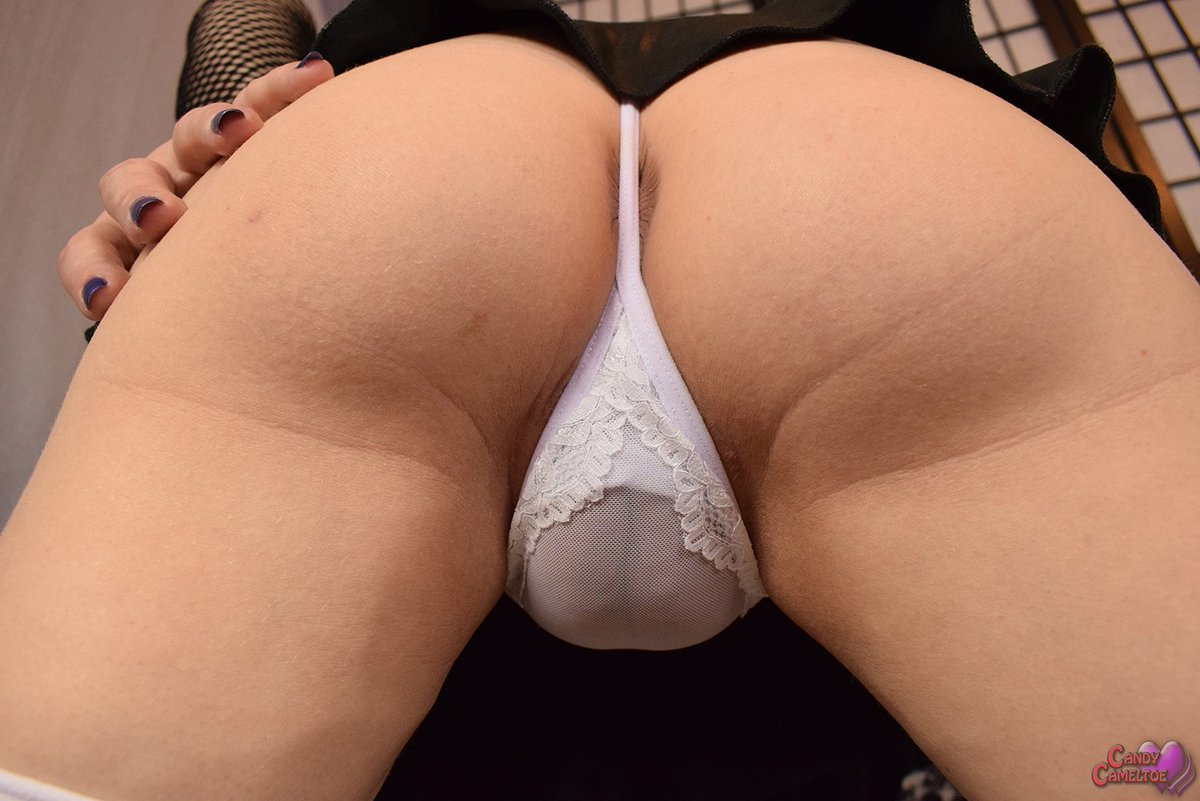 Wet Panties In Canada Png