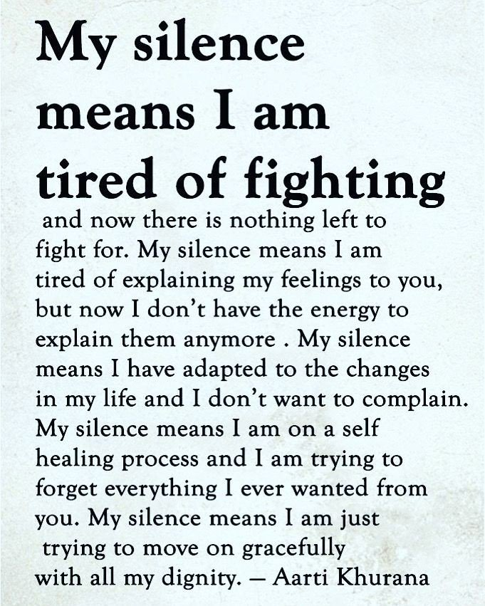 Free Download Tired Of Fighting Quotes - Allquotesideas