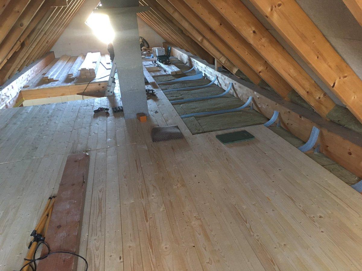 Fußboden Planken ~ Fuboden planken. latest laminat fussboden grau schwarz barhocker