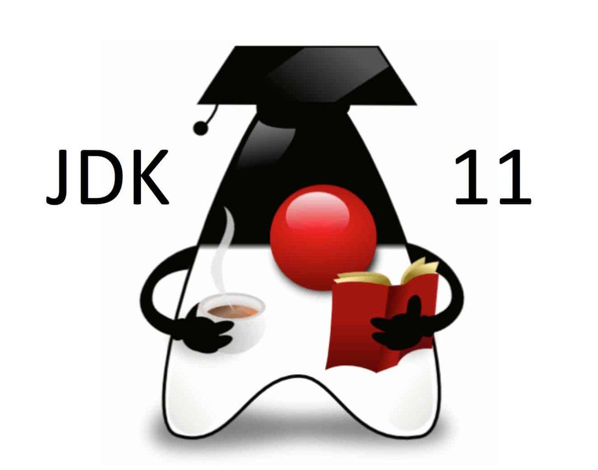 Iniciando com o OpenJDK 11 - Parte 1