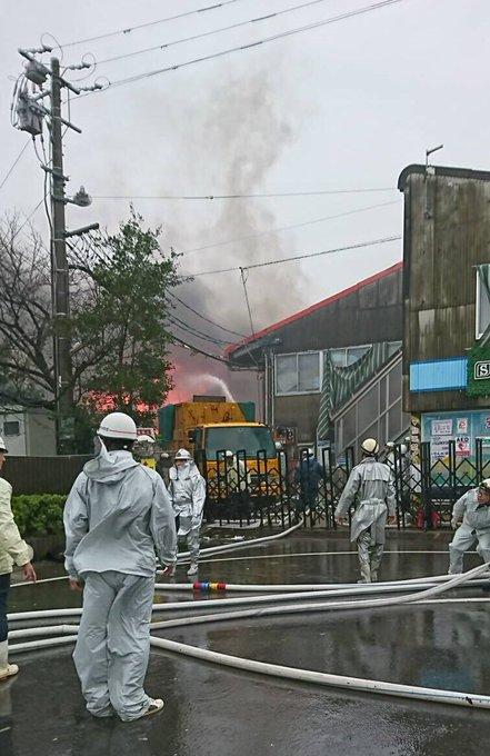 市 宮崎 火事 どこ 宮崎 火事