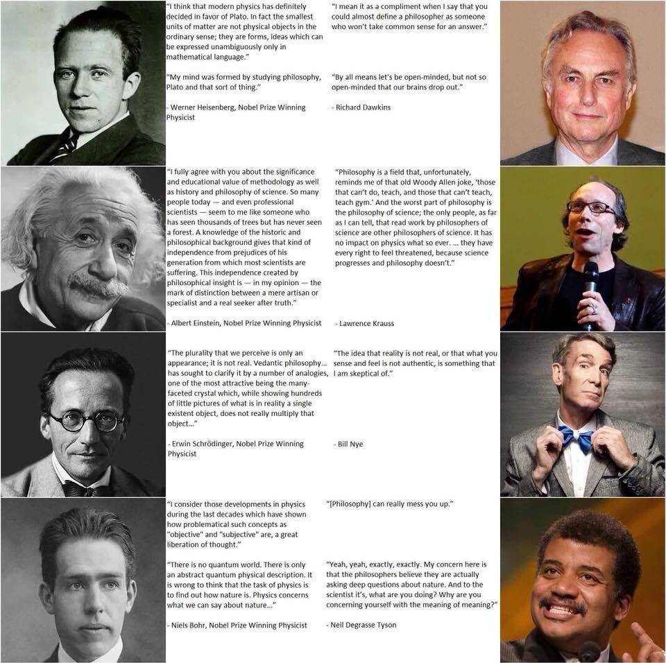 Why do not mathematicians get the Nobel Prize Different versions