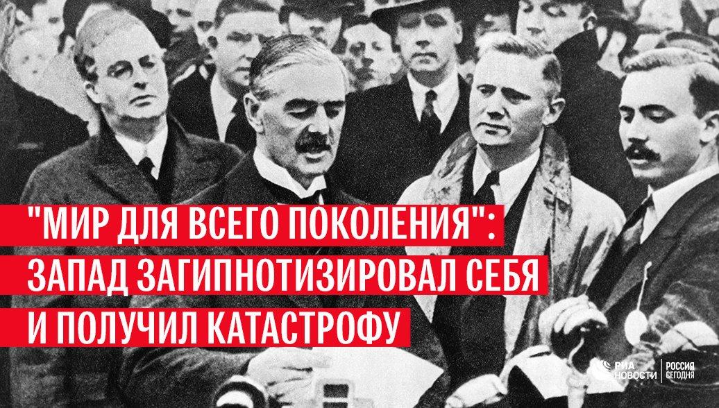 Замовчування про Крим на нормандському саміті в Парижі буде подарунком Путіну, - Чубаров - Цензор.НЕТ 2940