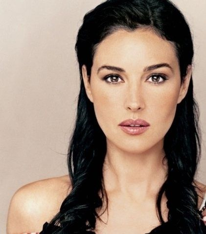 Happy birthday to, Monica Bellucci and Marion Cotillard!