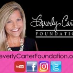 Beverly Carter's body was found 4 years ago today.  We hope you will join us in this mission to help prevent similar tragedies from ever occurring again. #Realtor #RealtorSafety #RealtorSafetyMonth #Safety #RememberBeverly