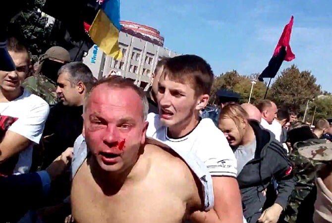 За 7 місяців 2018 року українці заплатили до бюджету 11,8 млрд грн військового збору, - ДФС - Цензор.НЕТ 9673