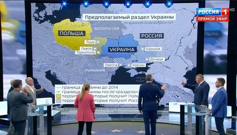 """Глава МЗС Латвії Рінкевич в ООН: """"Росія має припинити свою агресію проти України"""" - Цензор.НЕТ 3698"""