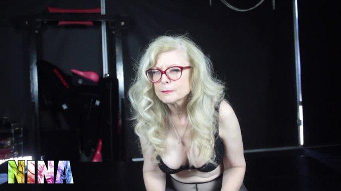 fake ass porn videos