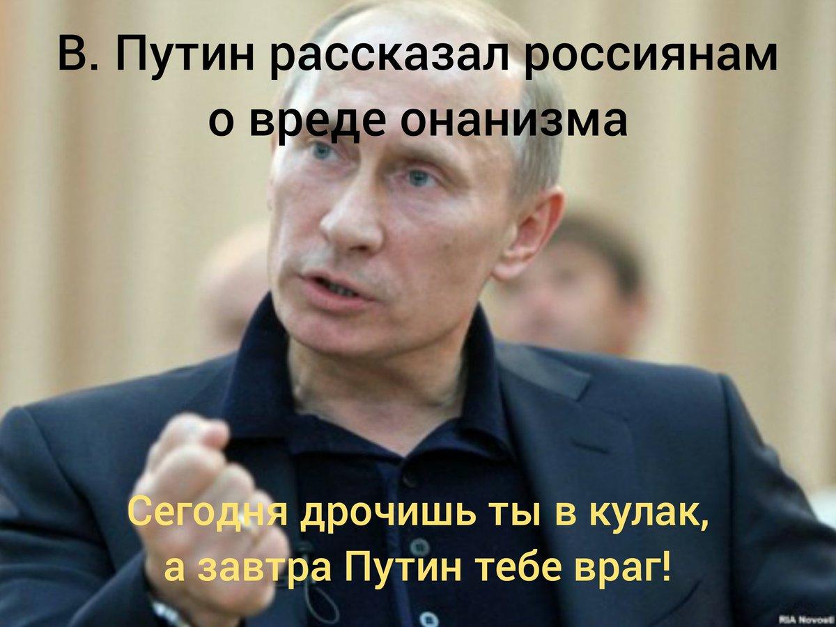Во время встреч с представителями США мы такой информации ни от кого не слышали, - Ирина Геращенко о возможных переговорах Москвы и Вашингтона по обмену Сенцова - Цензор.НЕТ 9834