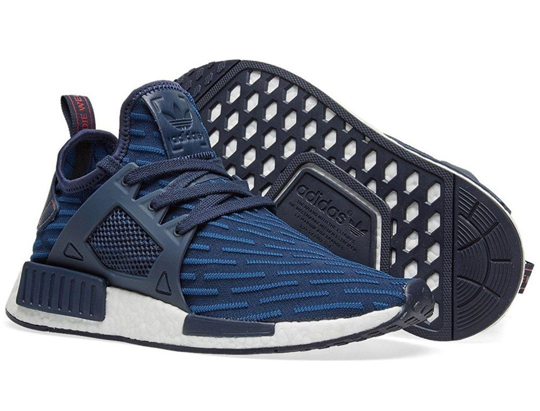 adidas  ADIDASORIGINALS  adidasNMD  AdidasBoost  sneaker  sneakerhead   SneakerScouts  sneakernews  trainers  shoes  shoesaddict  Kanye  fashion  ... d5fc59816
