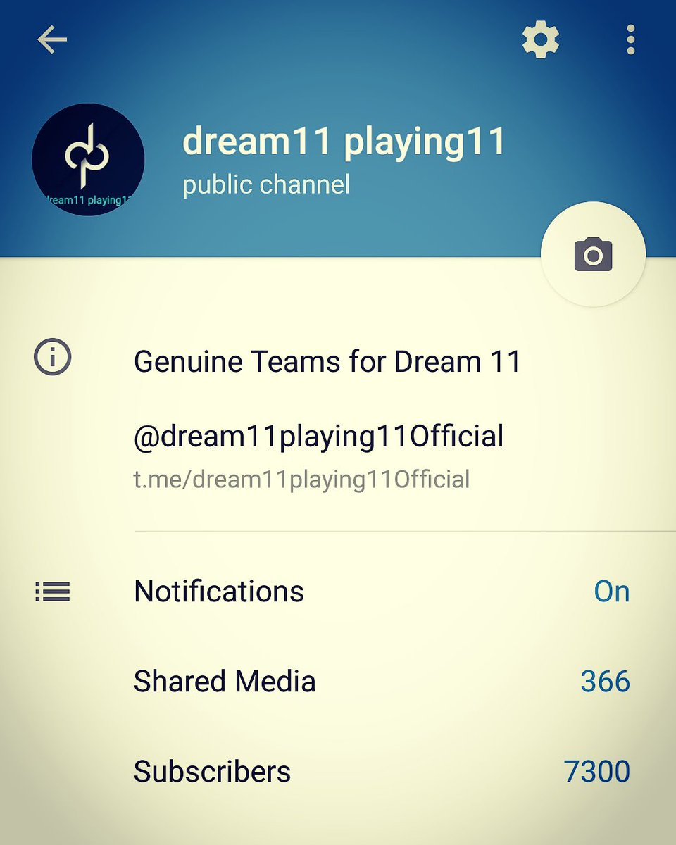 Dream11 Playing11 On Twitter Genuine Teams For Dream 11 Free