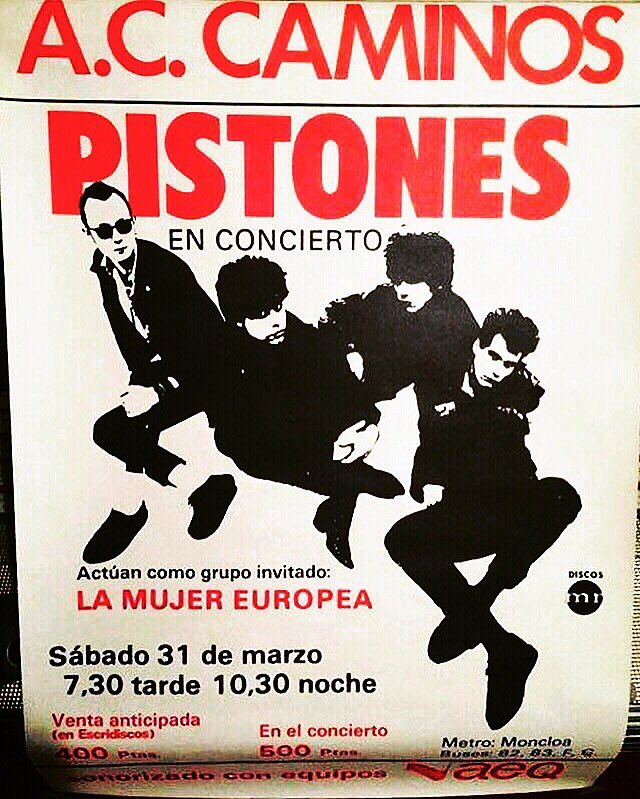 PistonesOficial photo