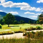 Image for the Tweet beginning: Cool place this @SweetensCove is.