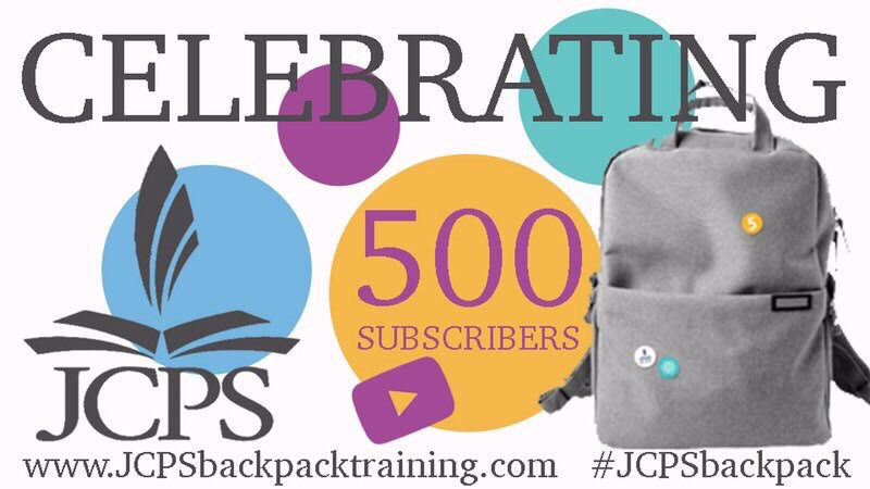 Are YOU one of the 500 already on board? If not, join the crowd! Subscribe here!
