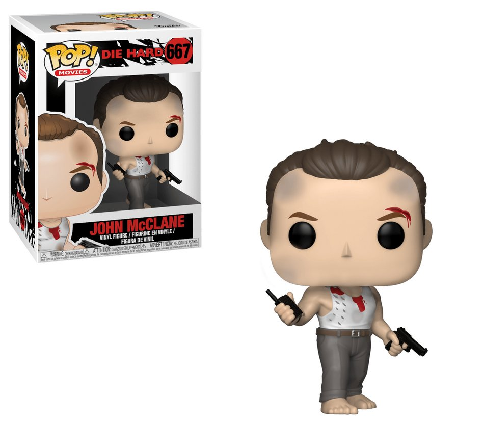 Replying to @OriginalFunko: RT & follow @OriginalFunko for the chance to win a John McClane Pop!