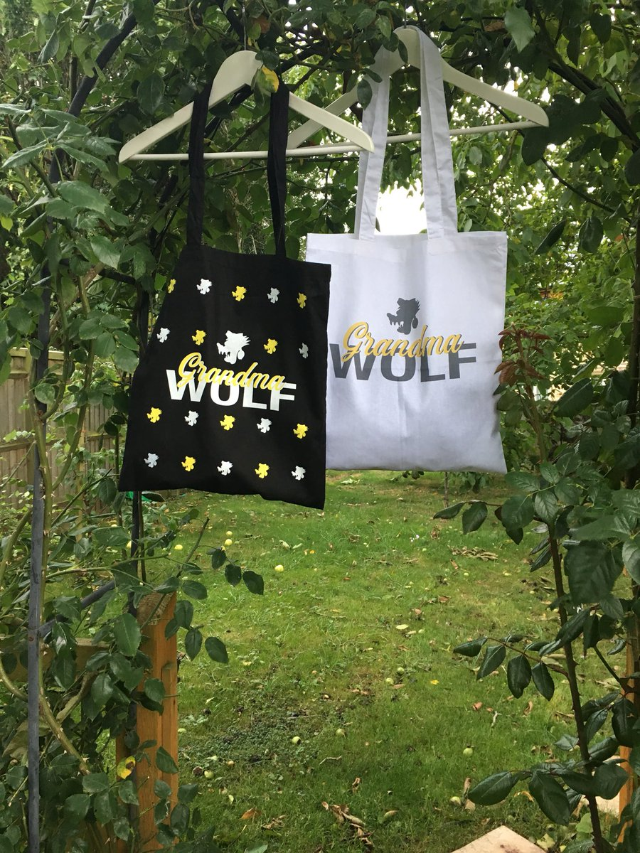 http://www.grandmawolf.co.uk