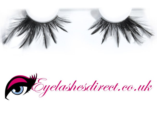 787bfe5c0c6 Get Ready for the Halloween Party with Our Spooky Range of False Lashes  https://www.eyelashesdirect.co.uk/eyelashes/party-fun/halloween …